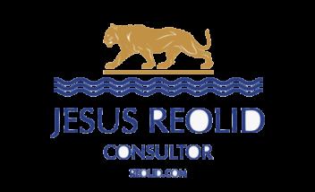 Jesús Reolid